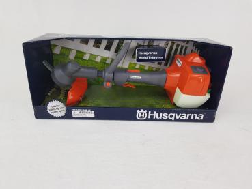 Handelsunternehmen Dineiger 586498001 Husqvarna Kinder
